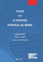 Etude sur le paysage syndical au Benin
