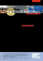 Neurussland - Geschichte, Gegenwart und Vision