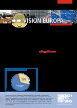 Die europäische Flüchtlingspolitik auf dem Prüfstand