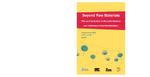 Beyond raw materials