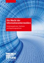 Die Macht der Informationsintermediäre