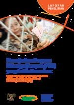 Mewujudkan Program Keluarga Harapan (PKH) yang Lebih Bermakna