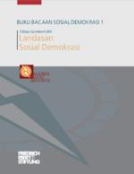 Lesebuch der Sozialen Demokratie ; 1 / Indonesisch