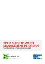 Your guide to waste management in Jordan