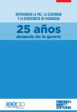 Repensando la paz, la seguridad y la democracia en Nicaragua