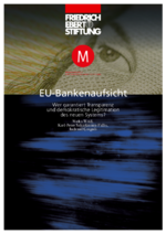 EU-Bankenaufsicht
