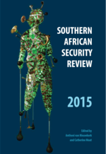 Southern African security review