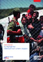EU-Asylagentur