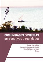 Comunidades costeiras