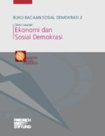 Lesebuch der Sozialen Demokratie ; 2 / Indonesisch