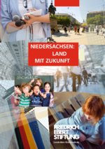 Niedersachsen: Land mit Zukunft