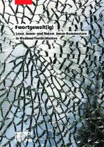 #wortgewalt(ig)
