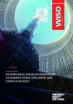 Kommunale Energieversorger
