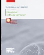 Lesebuch der Sozialen Demokratie / Englisch