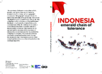 Indonesia - emerald chain of tolerance
