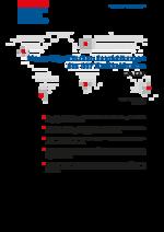 Die sozialpolitischen Empfehlungen des IWF für die Ukraine