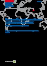 Vlijanie Evropejskogo Sojuza na Central'nuju Aziju