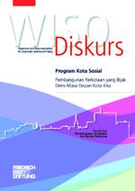 Program kota sosial