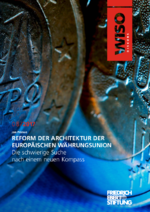 Reform der Architektur der Europäischen Währungsunion