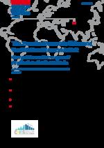 The Eurasian Economic Union and the Silk Road Economic Belt