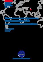 Ėkonomičeskoe sotrudničestvo Kazachstana s ES i EAĖS