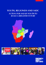 Youth, regioness and SADC