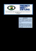 ILO recommendation 204