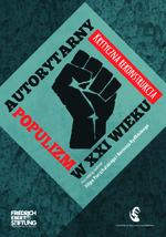 Autorytarny populizm w XXI wieku