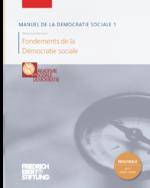 Lesebuch der Sozialen Demokratie ; 1 / Französisch