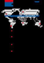 Allemagne: quel modèle d'intégration?