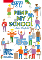 Pimp my school