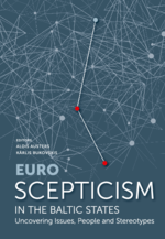 Euroscepticism in the Baltic states