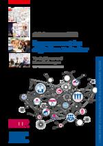 Engagement im digitalen Zeitalter