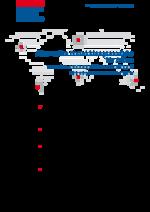 Alternative Entwicklungsmodelle für Asien