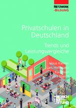 Privatschulen in Deutschland
