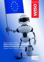 Industrie 4.0 und europäische Innovationspolitik