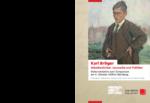 Karl Bröger [2. überarb. Aufl. 2016]
