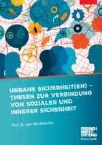 Urbane Sicherheit(en)