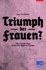 Triumph der Frauen?