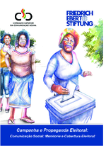 Campanha e propaganda eleitoral
