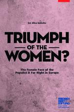 Triumph of the women?