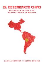 El desembarco chino en América Latina y su manifestación en Bolivia