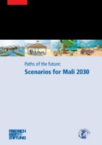 Scenarios for Mali 2030