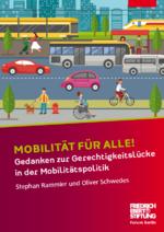 Mobilität für alle!