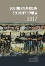 Southern African security review 2017