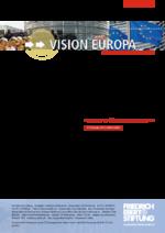 Die Schlacht um die Demokratie kämpfen wir in Europa