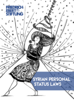 Syrian personal status laws