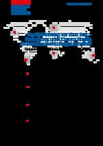 Der INF-Vertrag vor dem Aus - Bedrohung oder Chance für die internationale Rüstungskontrolle?