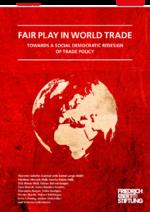 Fair Play in world trade
