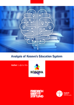 Analysis of Kosovo's education system